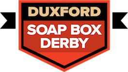 Duxford Soapbox Derby – News, Photos, videos and more!