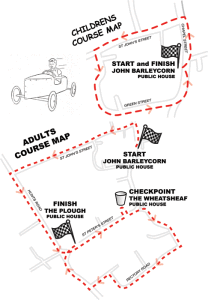 2015-course-map